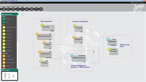 small business workflow software workflow software solutions 28 images workflow