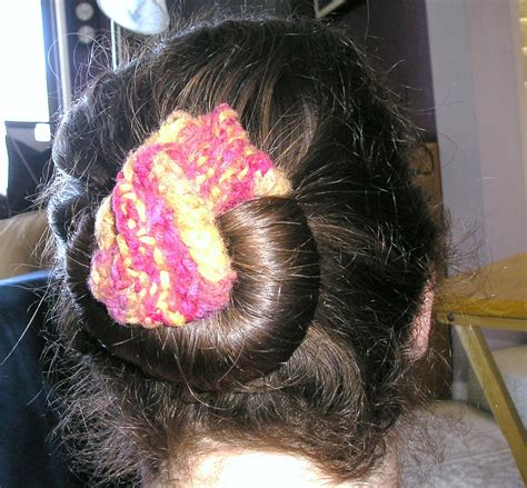 hair bun maker instructiins laws of gravity bun maker instructions