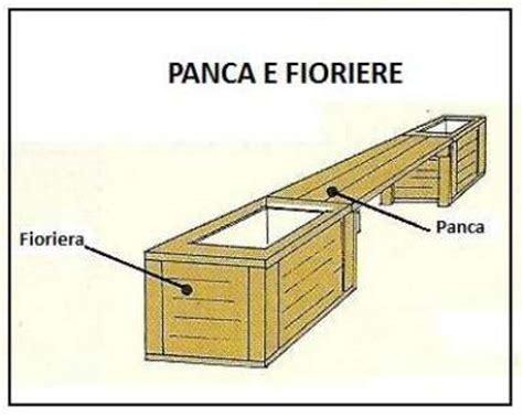 panchine in muratura pin panchina in muratura on