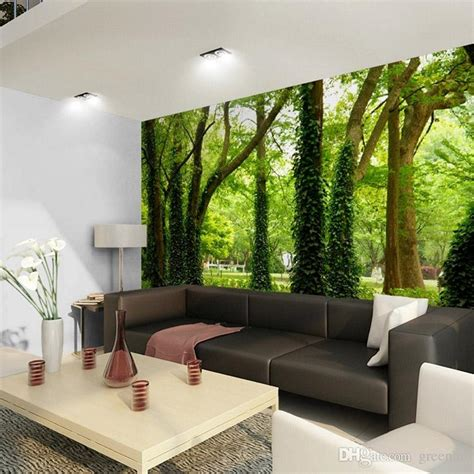 wallpapers home decor download wallpapers home decor gallery