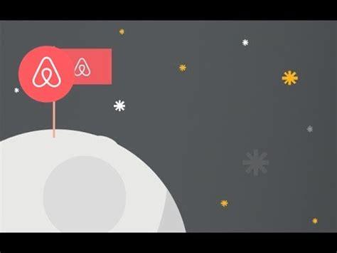 airbnb youtube hqdefault jpg