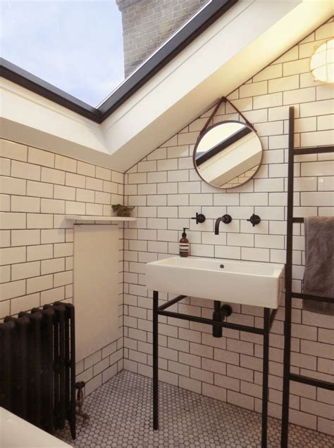 Best 25  Metro tiles bathroom ideas only on Pinterest