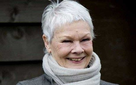 Judy Dench Teeth | 993 best images about dame judi dench on pinterest