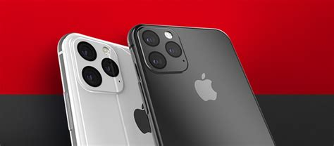 iphone   pro   pro max leaked case maker  device names techwikiescom