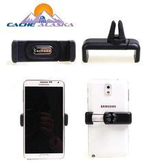 mobile phone gps tracker free free gps cell phone tracking device