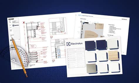 retail floor plan software 100 retail floor plan software part kushners u0027