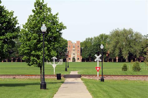 Grinnell College   ScholarAdvisor.com