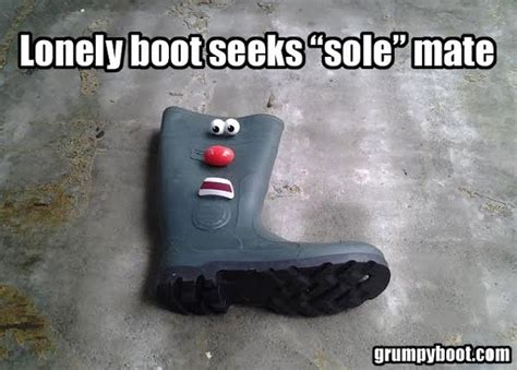 Boot C Meme - welcome to the internet grumpy boot meme laugh out loud