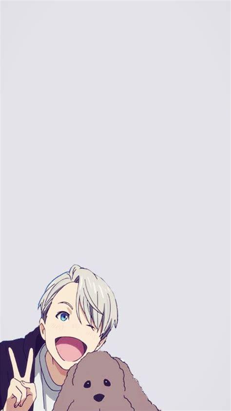 wallpaper anime pinterest anime wallpaper tumblr lockscreen pinterest so