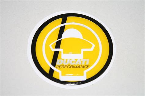 Sticker Ducati 748 by Sell Fuel Gas Cap Cover Pad Sticker For Ducati 748 916 996