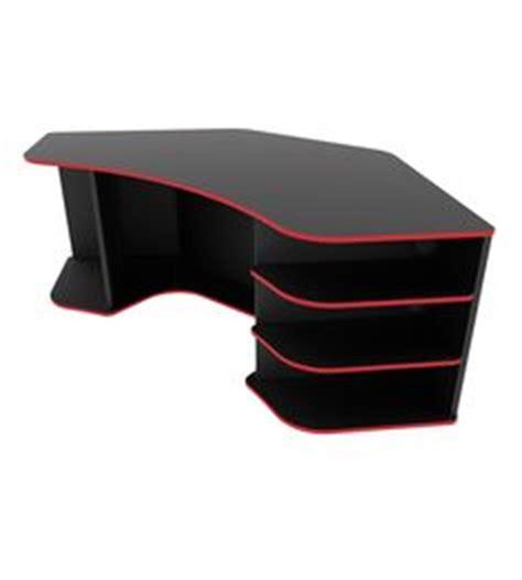 Superb Concept Paragon Gaming Desk Furniture Pinterest Paragon Gaming Desk
