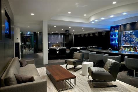 Home Theater Design Kellway Circle Tx Luxury Meets High Tech Amenities In These Lovely Rooms