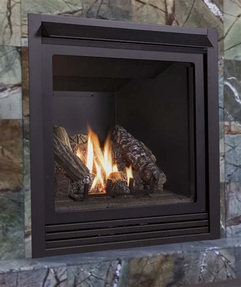 Kozy Heat Gas Fireplaces hussong manufacturing and american recall three gas