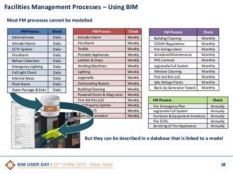 Spreadsheet Database Software by Spreadsheet Database Software Onlyagame