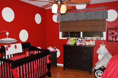 minnie mouse baby room s minnie mouse nursery polka dots baby minnie mouse nursery minnie
