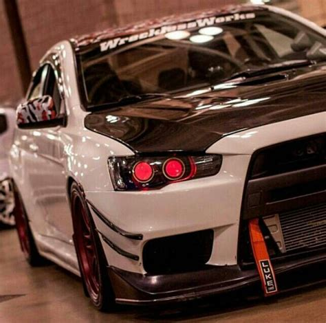 evo eye subaru 1000 images about mitsubishi evo x on pinterest paddles