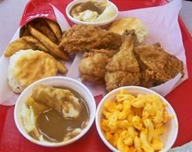 Kentucky Fried Chicken Kentucky Fried Chicken Taco Bell Kfc Poulsbo Wa We