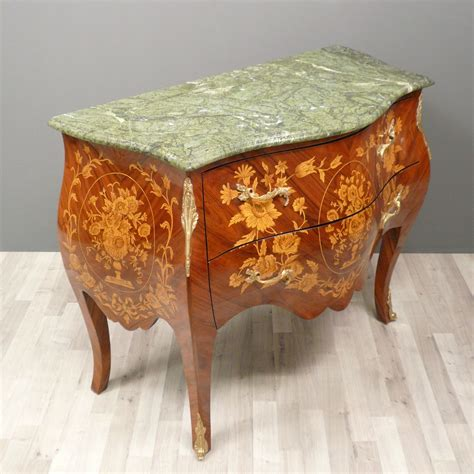 Commode Style Louis Xv Pas Cher by Commode Louis Xv Meuble Louis Xv Pas Cher