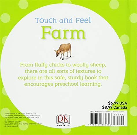 farm touch and feel books touch and feel farm touch feel buy in ksa