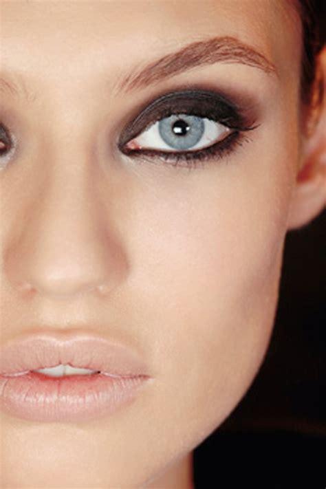 dark red lipsticks on pinterest fashion fair makeup 189 best images about bianca balti on pinterest bianca