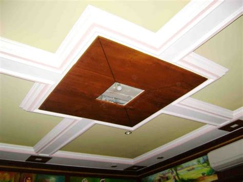 New Fall Ceiling Designs by New Fall Ceiling Design Modern And Fall