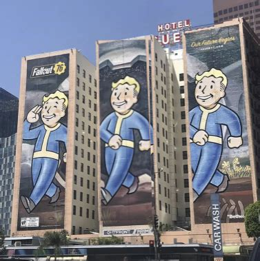 fallout 76 posters for gta5 gta5 mods.com