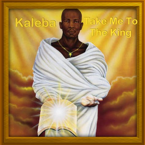 take me to the house various artists kaleba take me to the king gospel house music blends hosted by