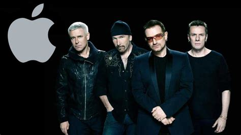 bbc news apple releases u2 album removal tool remove u2 s free album from your tablet phone and itunes
