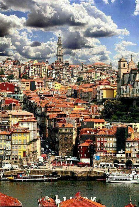 b b porto portugal 67 best porto portugal images on port wine