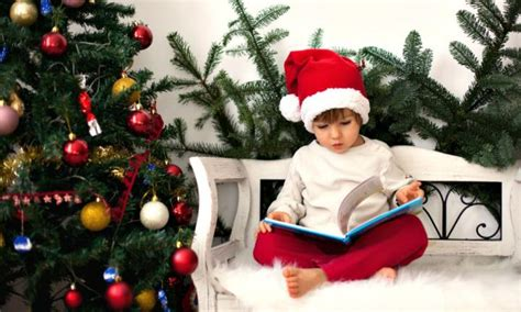 top 9 christmas books to read this year kidspot