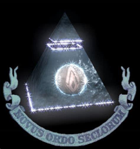 gesuiti illuminati 7 no satanic new world order 187 extremelifechanger