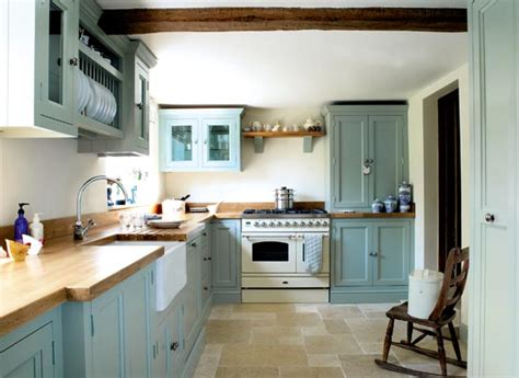 kitchens for cottages traditional cottage kitchen interior heaven