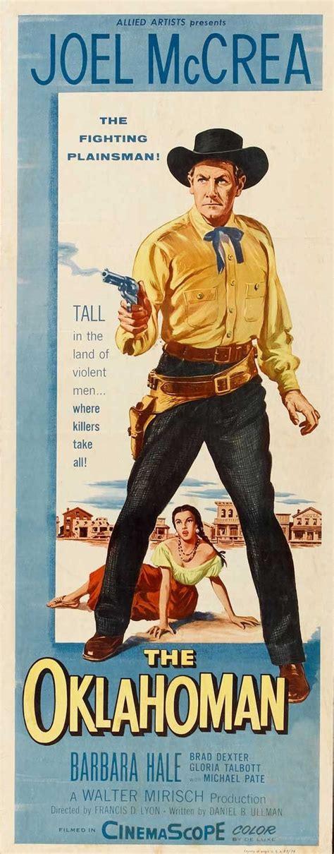 cowboy film titles 253 best barbara hale bill williams 1922 1992 images on