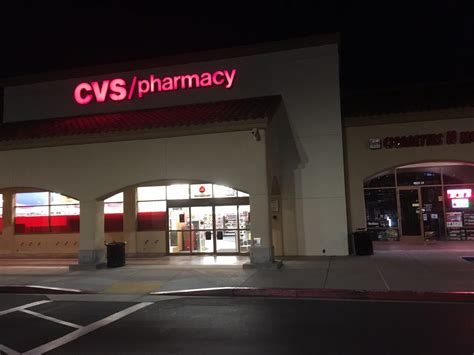 Cvs Pharmacy by Cvs Pharmacy 16 Reviews Pharmacy Chemists 1631 S