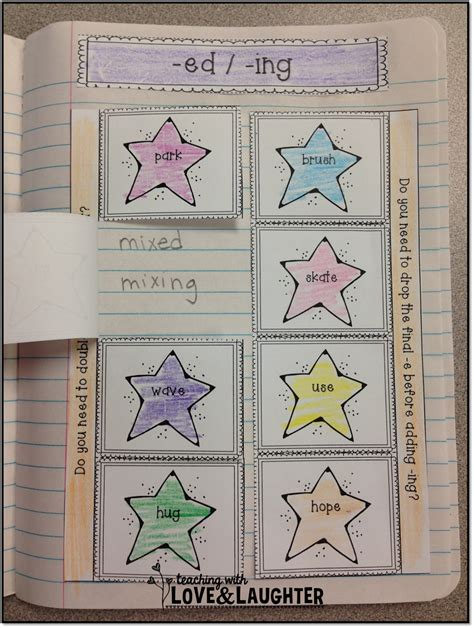 interactive pattern activities for first grade teaching with love and laughter first grade interactive
