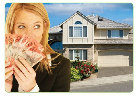 How To Buy A House Buying A House Why You Don T Need An Advice Your