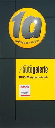 Auto Galerie Schwandorf by Autogalerie Schwandorf Karosserie Fachbetrieb