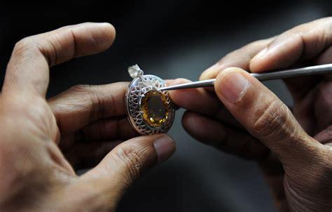 orange county s best jewelry designers 171 cbs los angeles