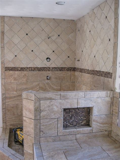 open shower ideas 51 best images about open shower ideas on pinterest