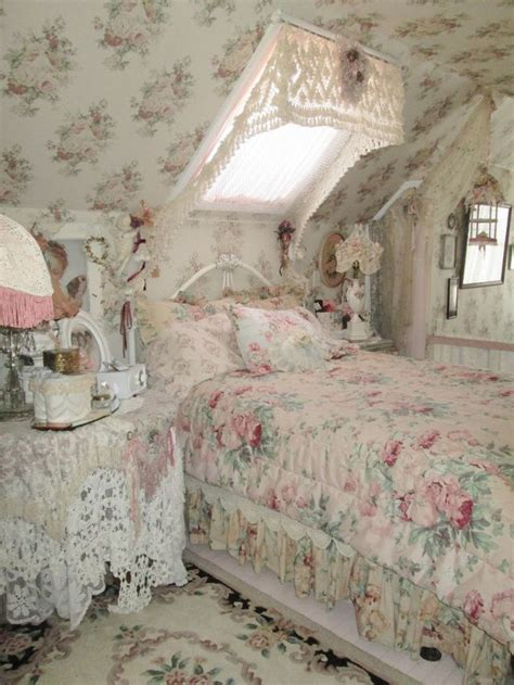 vintage rose bedroom 293 best images about bed linens antique and vintage