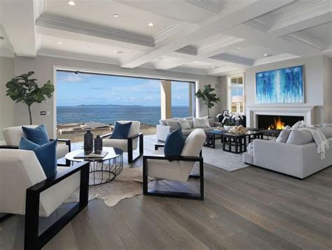 Cape Cod California House With Blue And White by 25 Best Ideas About Blue Ceilings On Blue