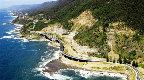 drive from sydney to melbourne sydney to melbourne hume or coast road