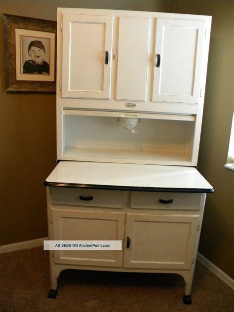 antique kitchen cabinets with flour bin antique flour sifter cabinet antique furniture