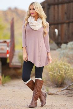 Push Button Sweater Diskon i don t any tunics or tunic sweaters to wear