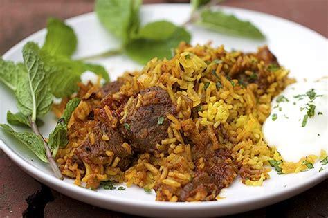 come cucinare il pollo al curry pollo al curry ricetta in 12 mosse dissapore