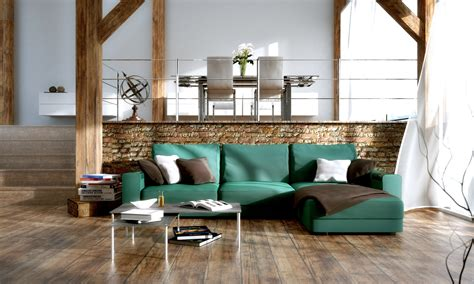 sofa buying guide sofa buying guide vale furnishers