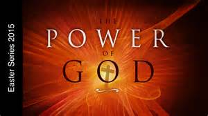activation a story of god s transforming power books our source of power for salvation and godliness kitwe church