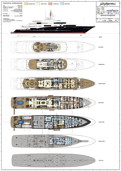 mega yacht floor plans nirvana mega yacht related keywords suggestions