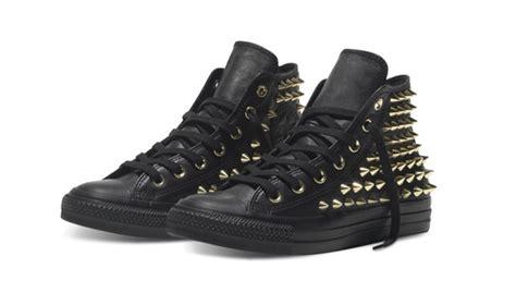 Converse 70s High X Kith X Cocacola White converse chuck all collection sneakerfiles
