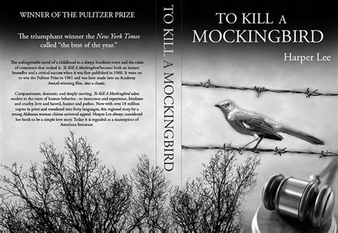 big themes in to kill a mockingbird pics for gt to kill a mockingbird cover ideas
